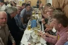 Oktoberfest-Herborn-14