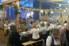 Oktoberfest-Herborn-16
