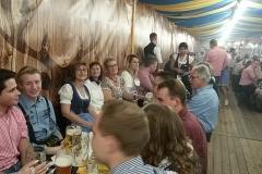 Oktoberfest-Herborn-17