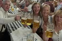 Oktoberfest-Herborn-4