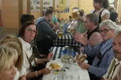 Oktoberfest-Herborn-5