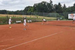 Tenniscamp-2021-1