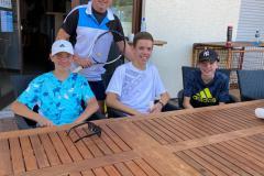 Tenniscamp-2021-11