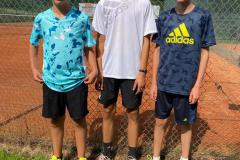 Tenniscamp-2021-12