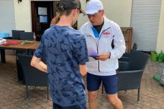 Tenniscamp-2021-13
