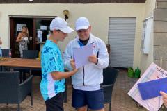 Tenniscamp-2021-14