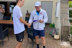 Tenniscamp-2021-15