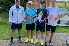 Tenniscamp-2021-16