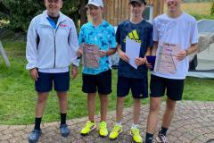 Tenniscamp-2021-17