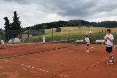 Tenniscamp-2021-2