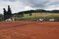 Tenniscamp-2021-3