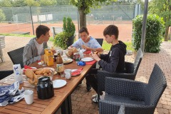 Tenniscamp-2021-6