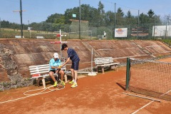 Tenniscamp-2021-7