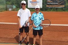 Tenniscamp-2021-8